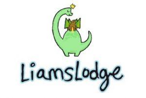Liams Lodge